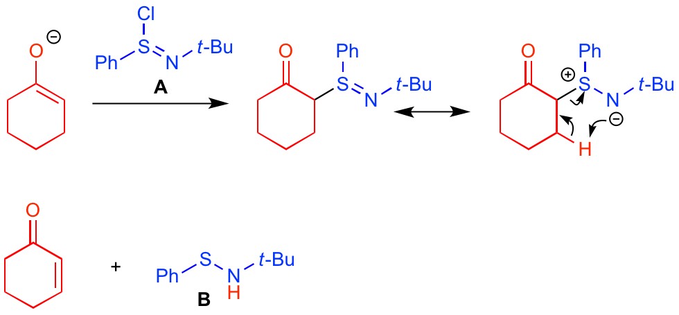 Mukaiyama oxidation-fig.5