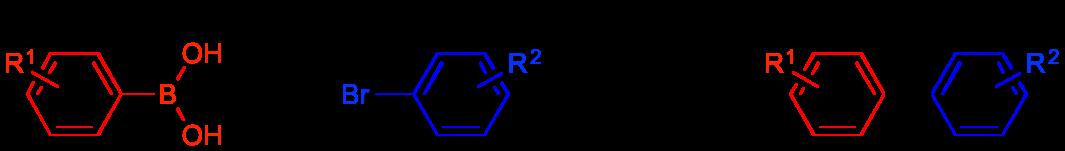 Suzuki-Miyaura-2