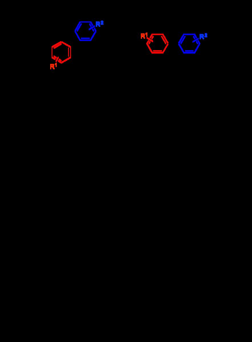 Suzuki-Miyaura-6