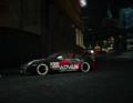 911 GT3 RS サービス終了最終日撮影
