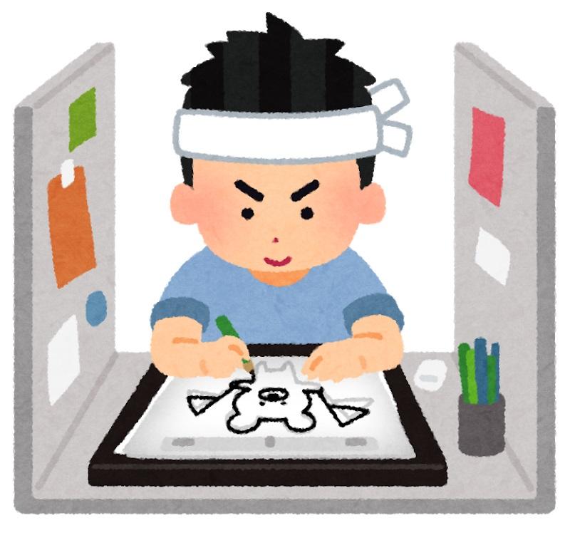 SHIROBAKO レビュー 劇場版SHIROBAKO 感想