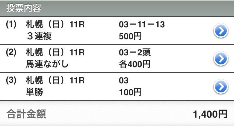f:id:toraberukun:20170820202910p:plain