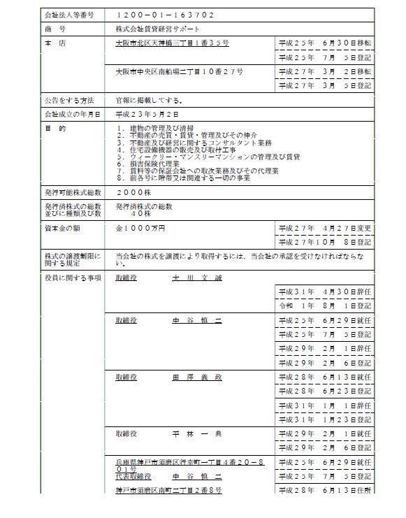 f:id:torabur:20200123074820j:plain