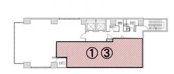 f:id:torabur:20201001075105j:plain