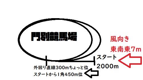 f:id:torachin13:20190815114200j:plain