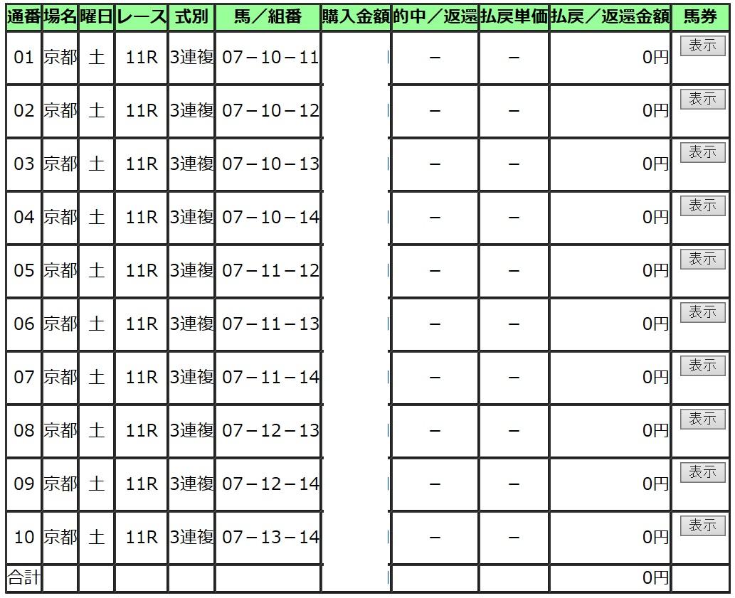 f:id:torachin13:20200206213848j:plain