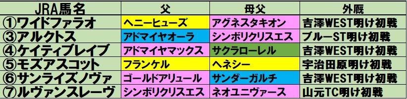 f:id:torachin13:20200505120741j:plain