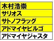 f:id:torachin13:20200520023231j:plain