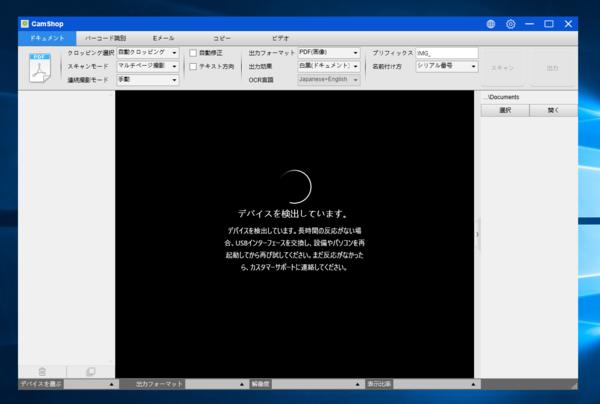 f:id:torago_tk:20191124110213p:plain