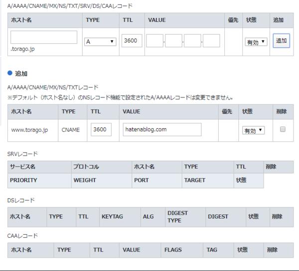 f:id:torago_tk:20200101225525p:plain
