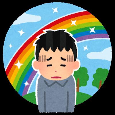 f:id:torahachikun:20200511223341p:plain