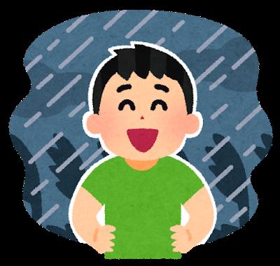f:id:torahachikun:20200511223353p:plain