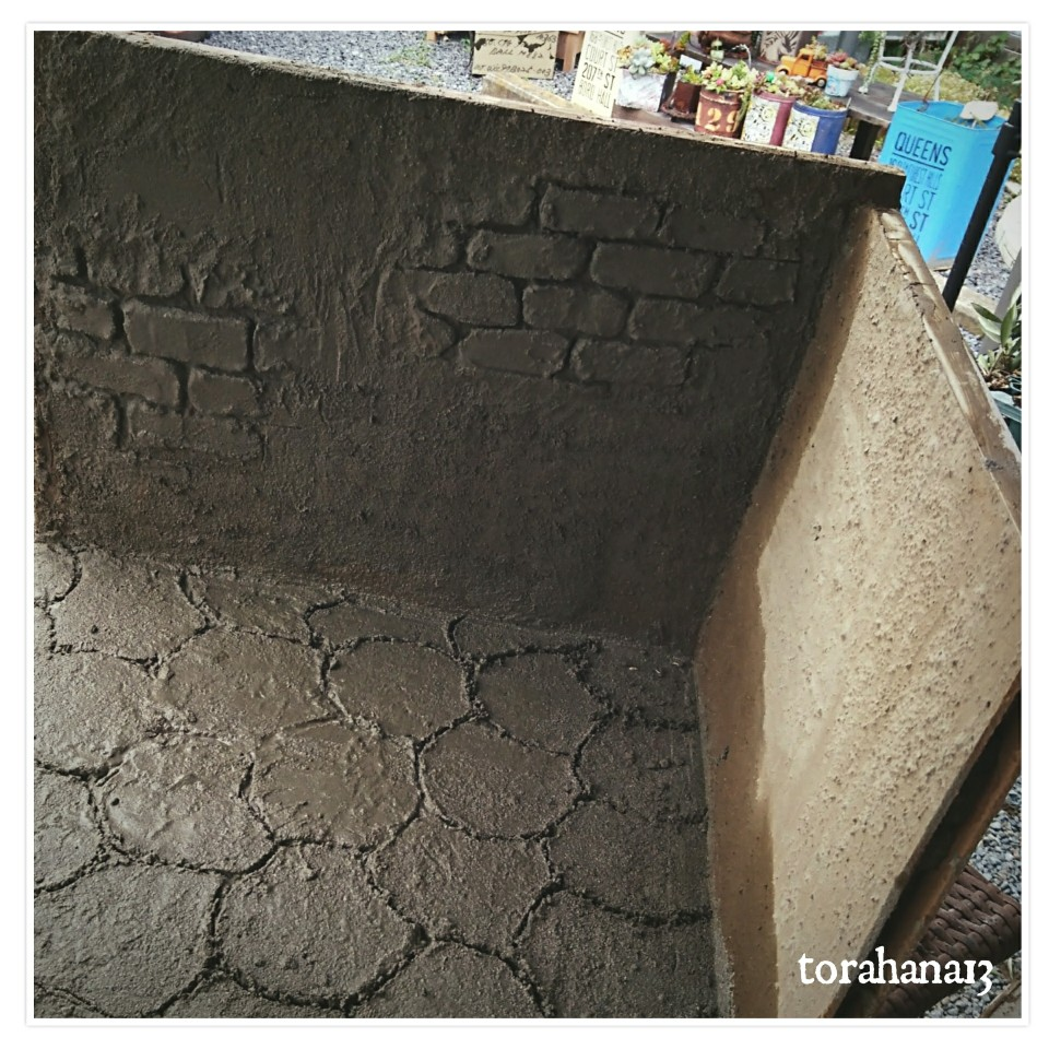 f:id:torahana-studio:20200616061012j:plain