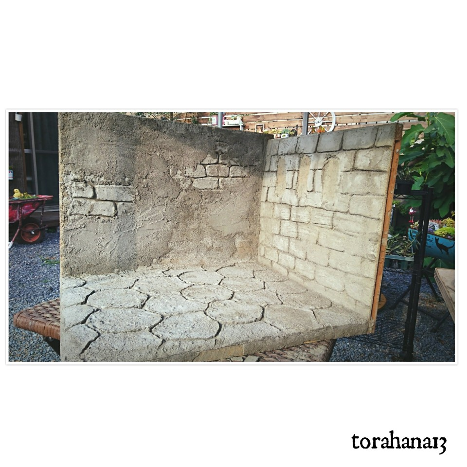 f:id:torahana-studio:20200616061753j:plain