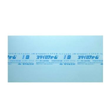 f:id:torahana-studio:20200617165814j:plain