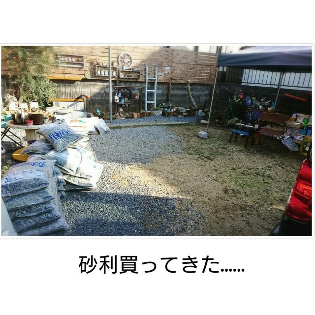f:id:torahana-studio:20201016210640j:image