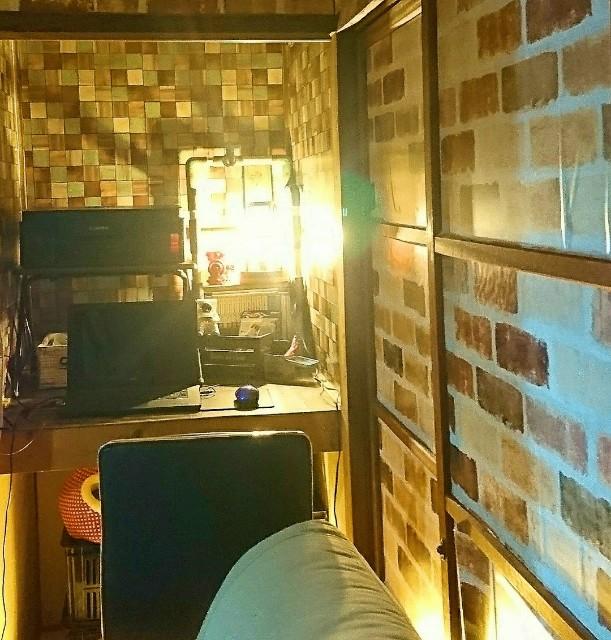 f:id:torahana-studio:20210110154255j:image