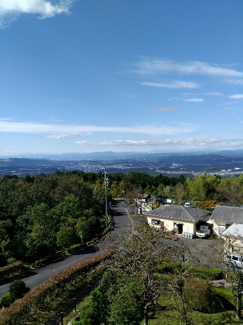 f:id:torajiro-0612:20180923071455j:image