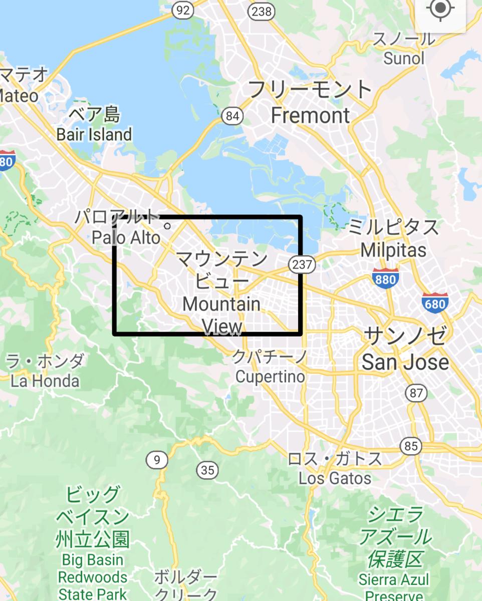 f:id:torajirousan:20200426130725p:plain