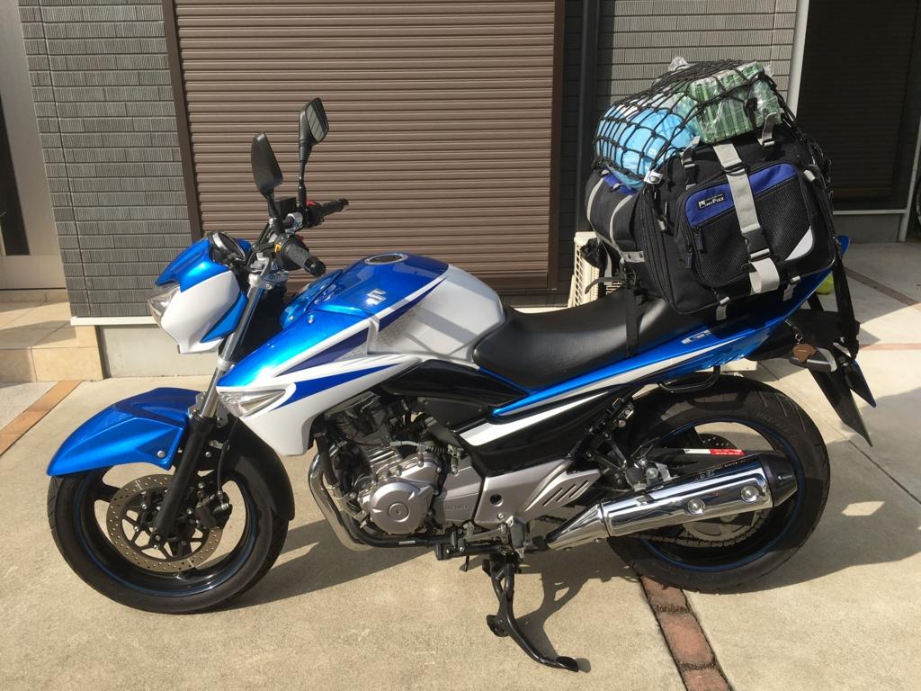 f:id:torakichi-rider:20161007151938j:plain