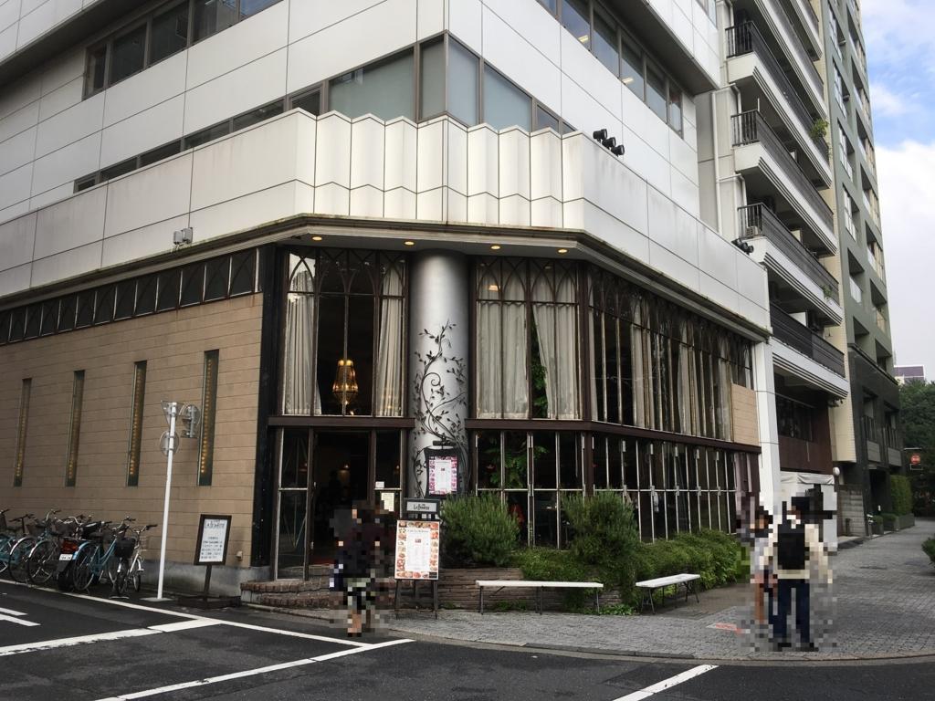 f:id:torakichi-rider:20161011173559j:plain
