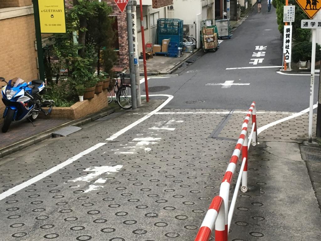 f:id:torakichi-rider:20161011174235j:plain