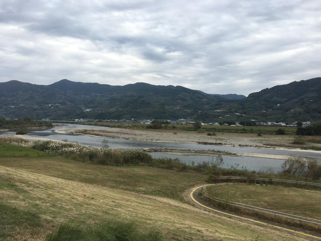 f:id:torakichi-rider:20161121174053j:plain