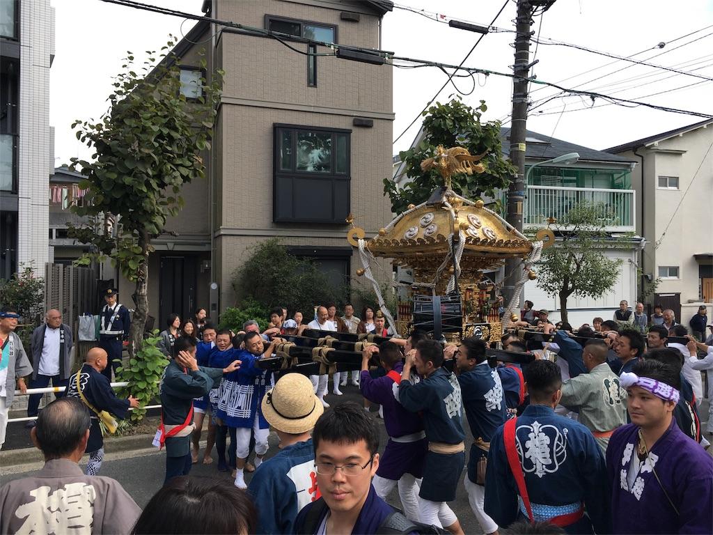 f:id:torakichi7:20161101112052j:image