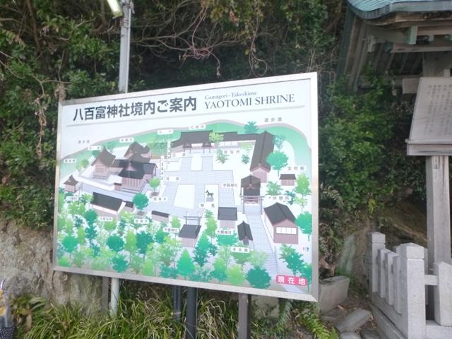 f:id:torakichi7:20180221162500j:plain