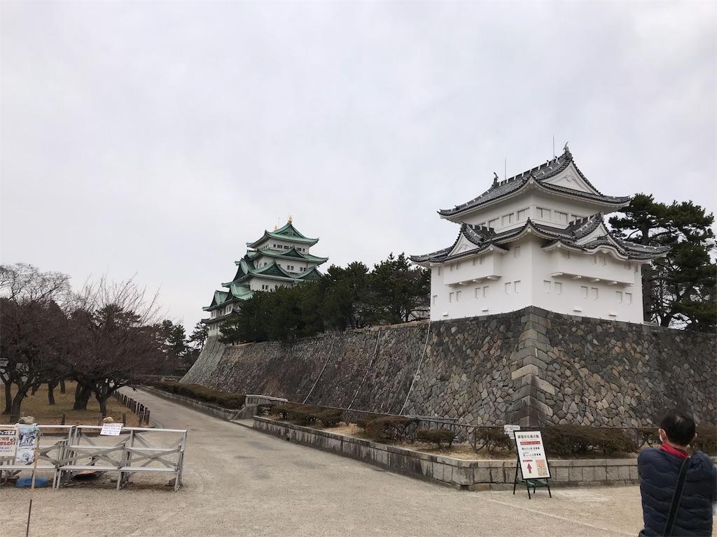 f:id:torakichi7:20180222063557j:image