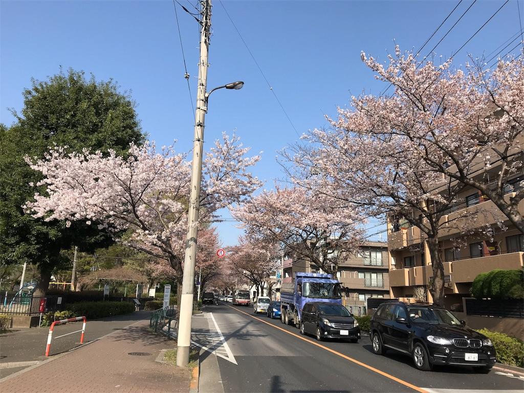 f:id:torakichi7:20180401095208j:image