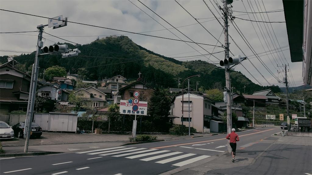 f:id:torakichi7:20180416162043j:image