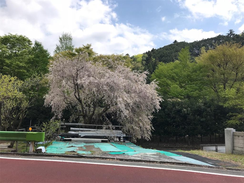 f:id:torakichi7:20180416162213j:image