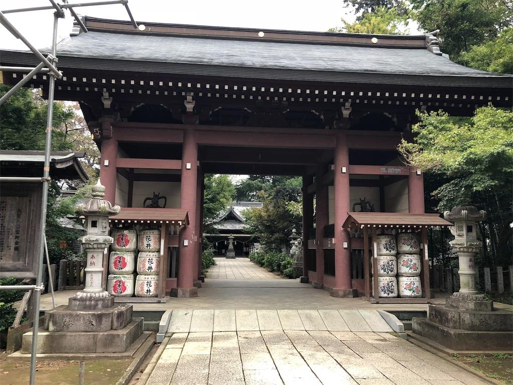 f:id:torakichi7:20181011184853j:image