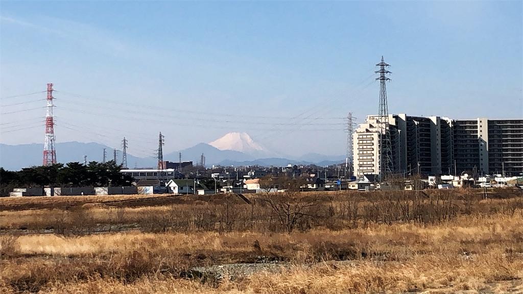 f:id:torakichi7:20190224174515j:image