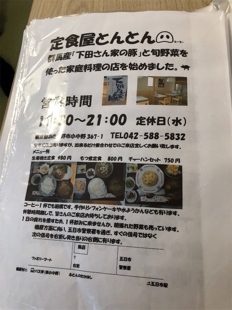 f:id:torakichi7:20190224174634j:image