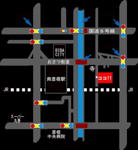 f:id:torakimo:20170322160322p:plain