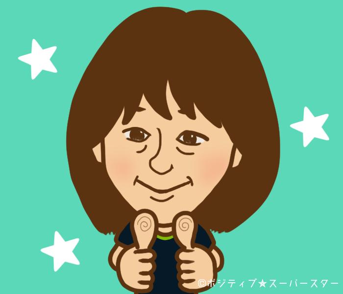 f:id:torakimo:20170322173308p:plain