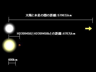 f:id:torakokumakoushiko:20160907123739j:plain