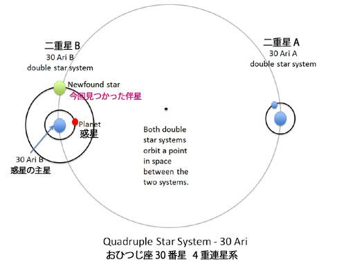 f:id:torakokumakoushiko:20160907132936j:plain