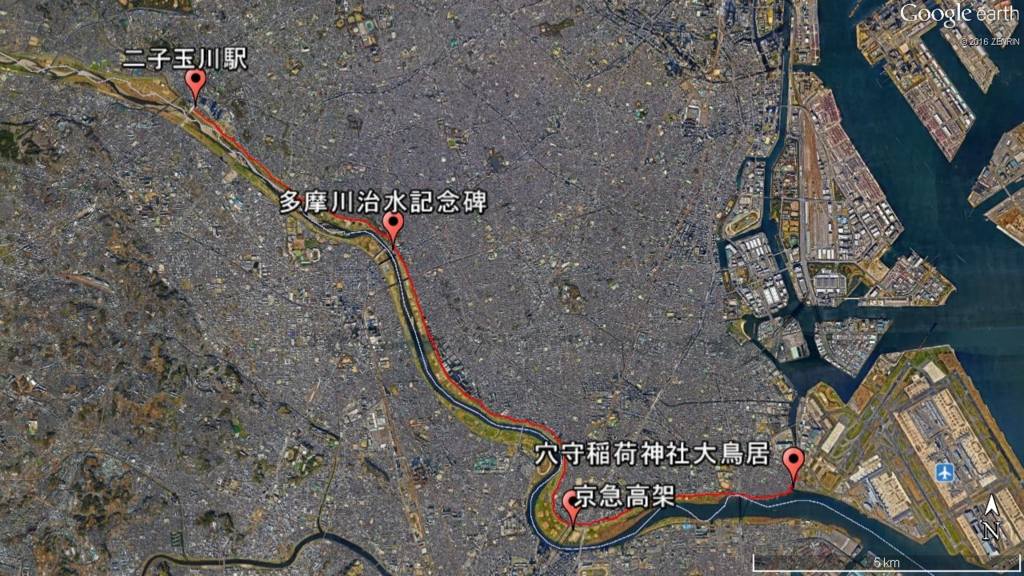 f:id:torakokumakoushiko:20170202163035j:plain