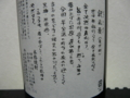 20110316210931