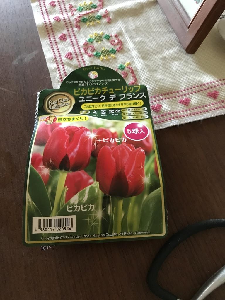 f:id:toramarutan:20181021174316j:plain
