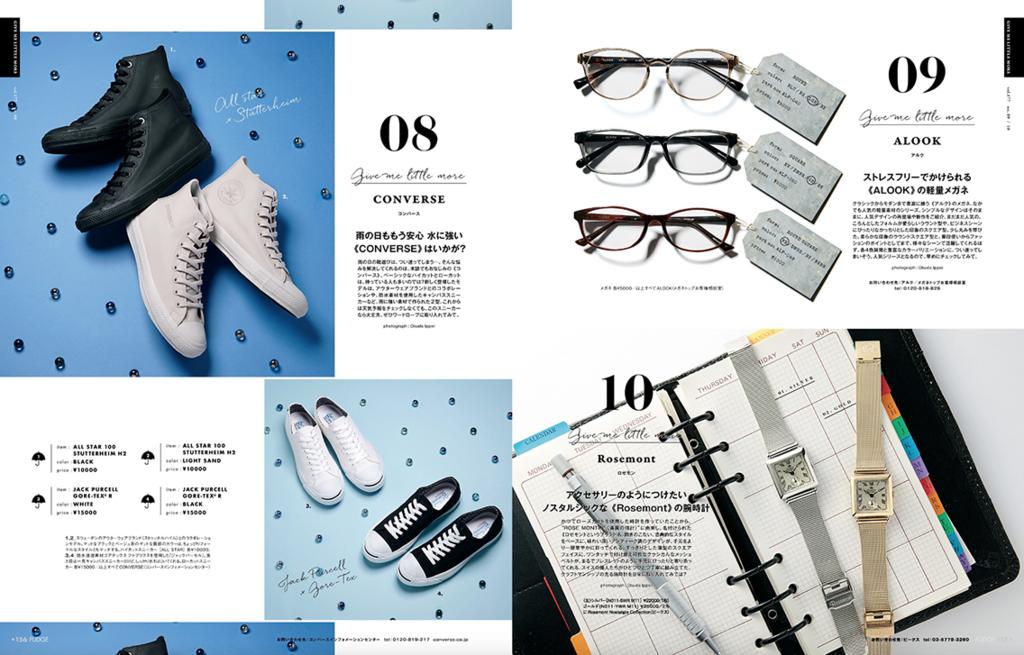 f:id:toraneko-design:20180228001920p:plain