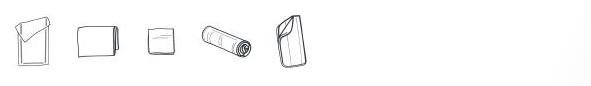 f:id:toraneko-design:20180811103429p:plain