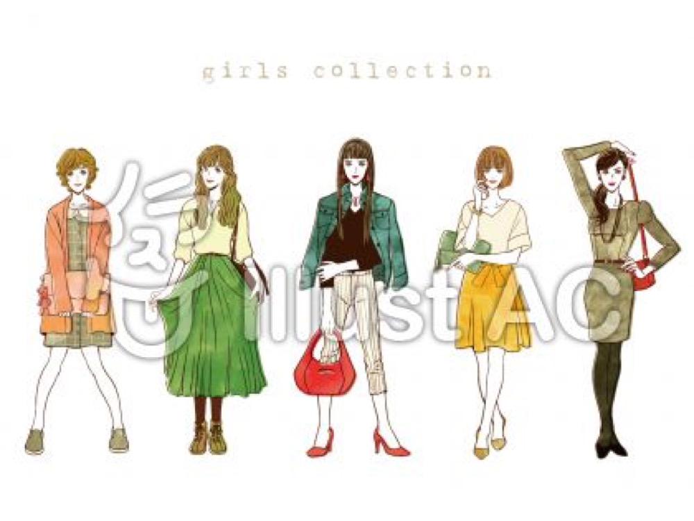 f:id:toraneko-design:20180912132726j:plain