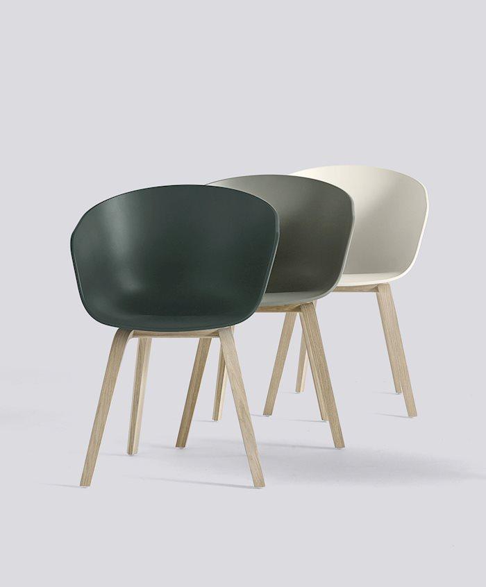 f:id:toraneko-design:20181005065715j:plain