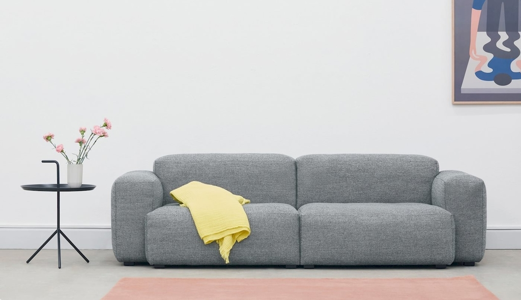 f:id:toraneko-design:20181005070215j:plain