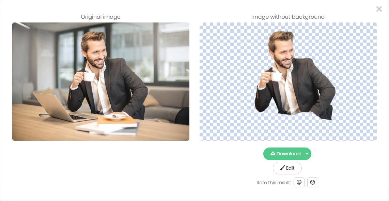 f:id:toraneko-design:20191021155804j:plain