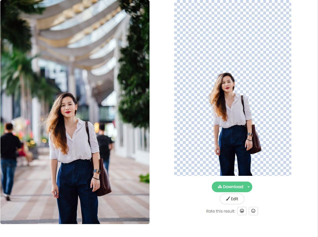 f:id:toraneko-design:20191021155807j:plain